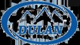 Компания «Дулан»