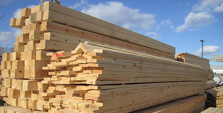 Сушка древесины: цели, задачи, терминология